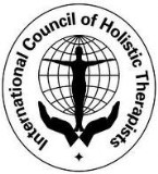 International Council of Holistic Therapists